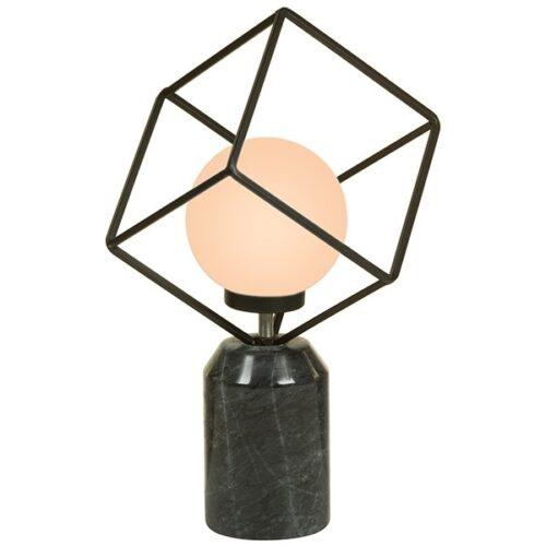 idee-cadeau-maman-lampe-bureau-aluminium