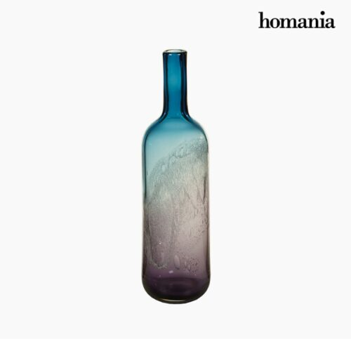 idee-cadeau-maman-vase-verre-11cm