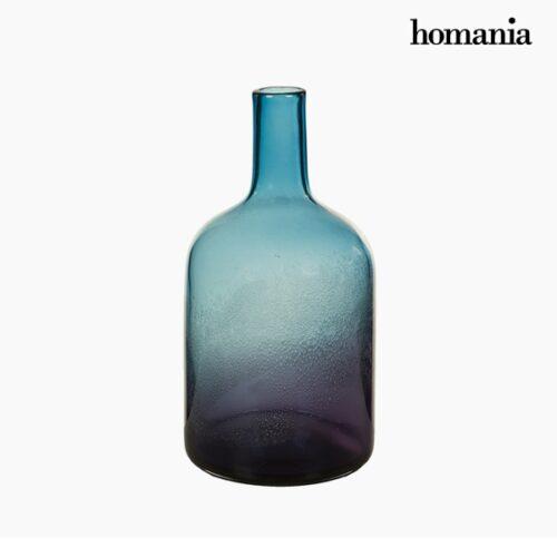idee-cadeau-maman-vase-verre-17cm