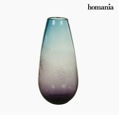 idee-cadeau-maman-vase-verre-18cm