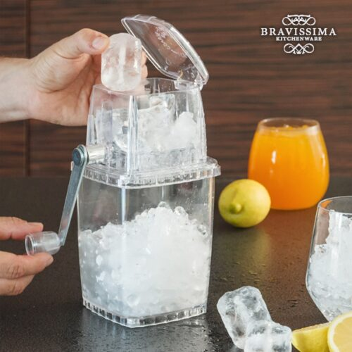 idee-cadeau-noel-broyeur-a-glace-manuel