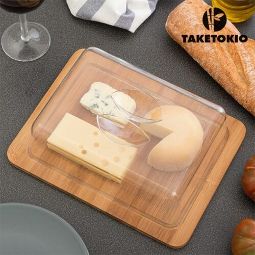 idee-cadeau-noel-cloche-a-fromage