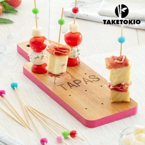 idee-cadeau-noel-ensemble-bambou
