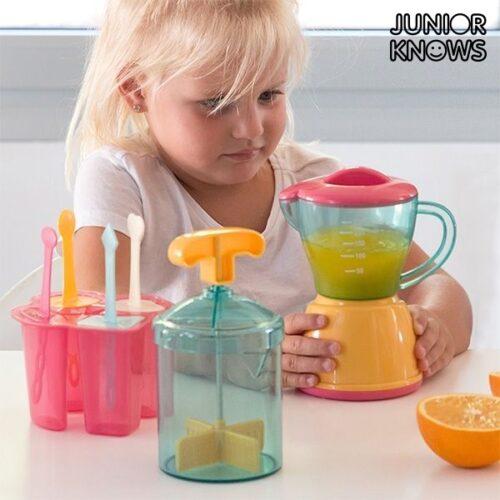 idee-cadeau-noel-jeu-de-glaces-enfants