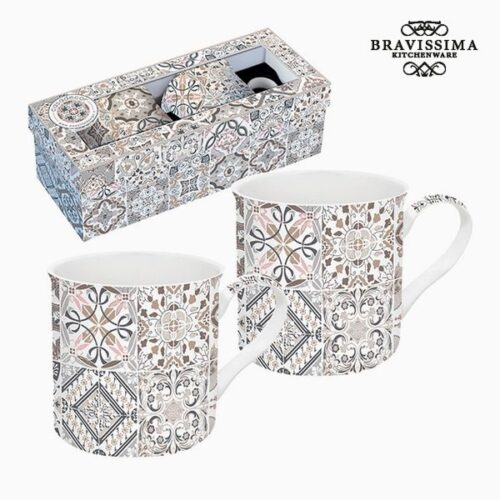 idee-cadeau-noel-lot-tasses-porcelaine-gris