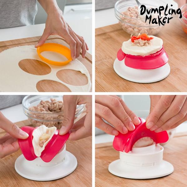 idee-cadeau-noel-moule-beignet-utile