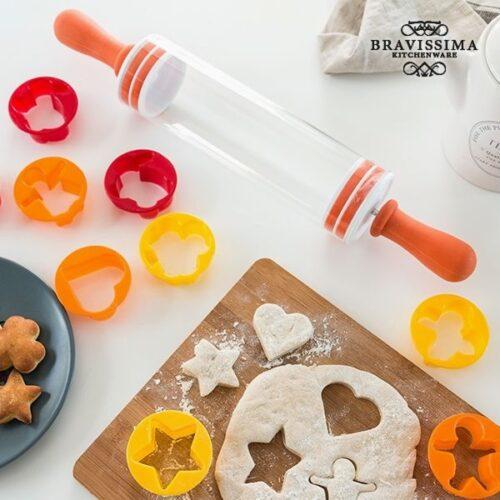 idee-cadeau-noel-rouleau-avec-moules-a-biscuits