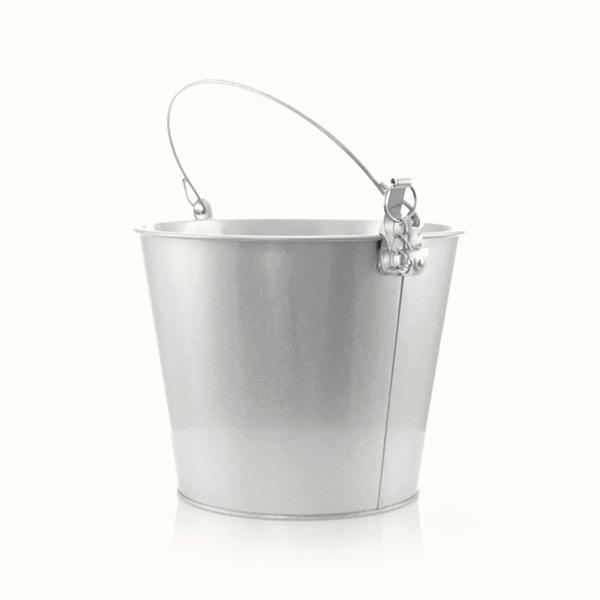 idee-cadeau-noel-seau-a-glace-pratique