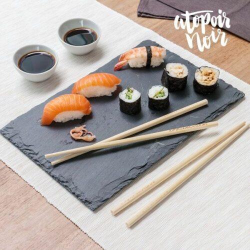 idee-cadeau-noel-set-pour-sushis