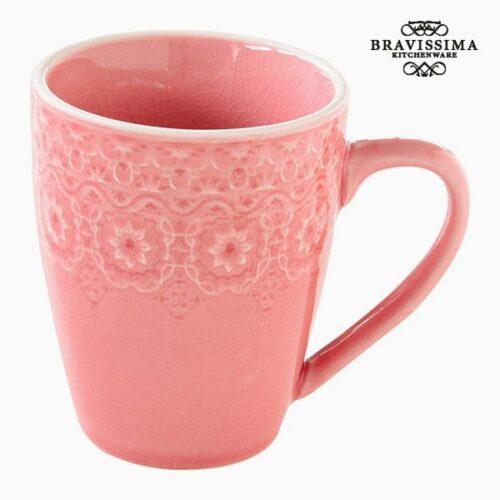 idee-cadeau-noel-tasse-porcelaine-corail