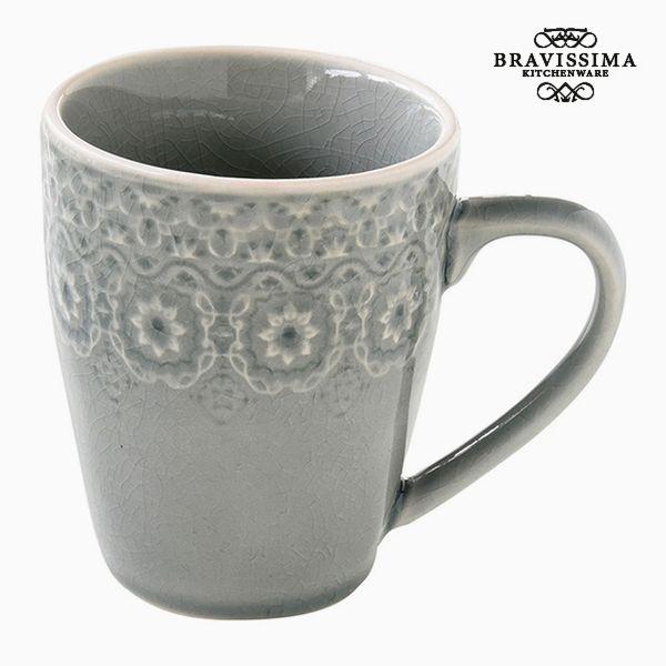 idee-cadeau-noel-tasse-porcelaine-gris
