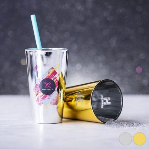idee-cadeau-noel-verre-480ml