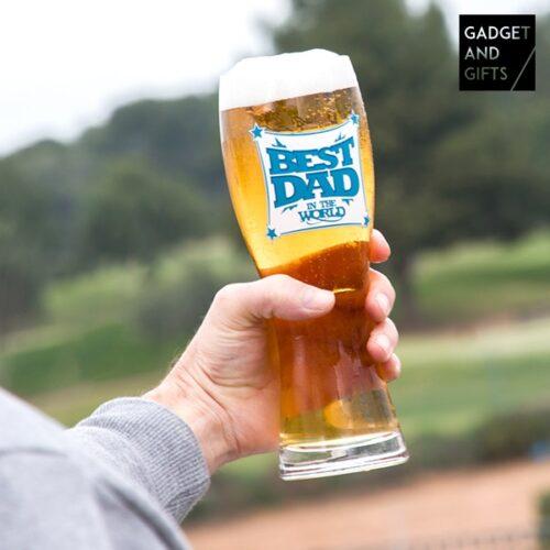 idee-cadeau-noel-verre-biere-best-dad