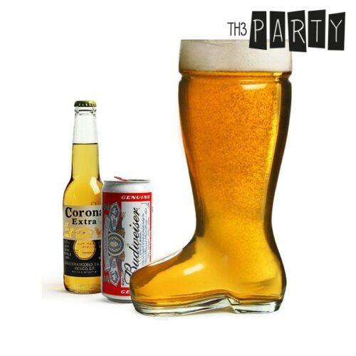 idee-cadeau-noel-verre-geant-biere-botte