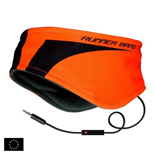 idee-cadeau-papa-bandeau-sport-orange