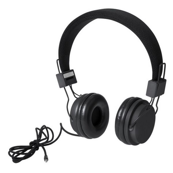 idee-cadeau-papa-casque-audio-discount