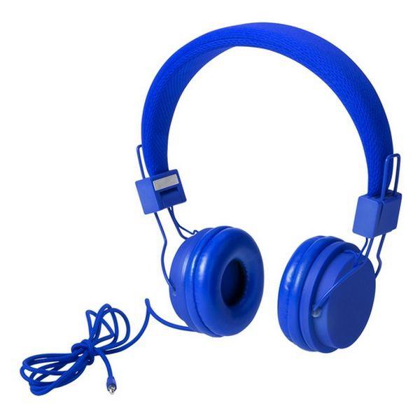 idee-cadeau-papa-casque-audio-high-tech