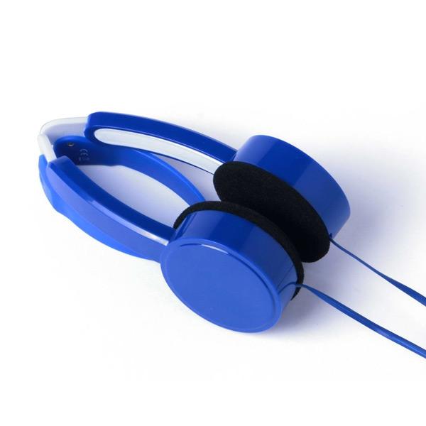 idee-cadeau-papa-casque-ecouteurs-pliable-a-bas-prix