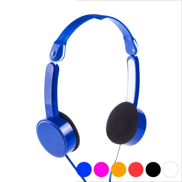 idee-cadeau-papa-casque-ecouteurs-pliable