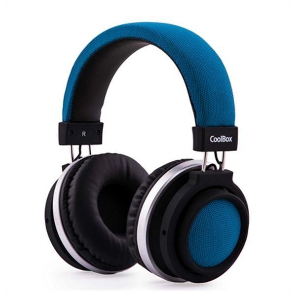 idee-cadeau-papa-casques-avec-microphone-coolbox-bleu