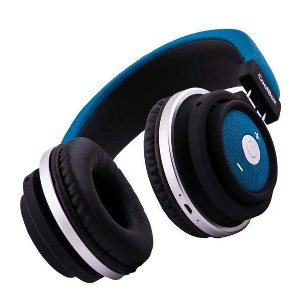 idee-cadeau-papa-casques-avec-microphone-coolbox-high-tech