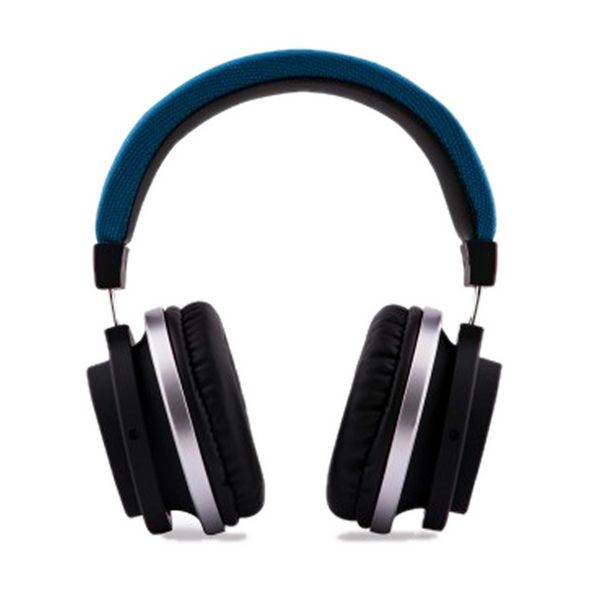 idee-cadeau-papa-casques-avec-microphone-coolbox