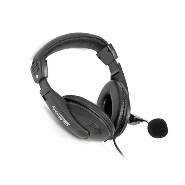 idee-cadeau-papa-casques-microphone-omega