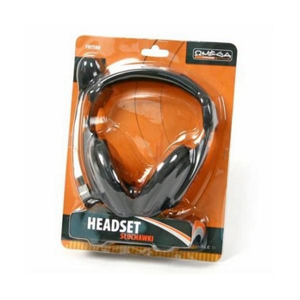idee-cadeau-papa-casques-microphone-omega-pratique