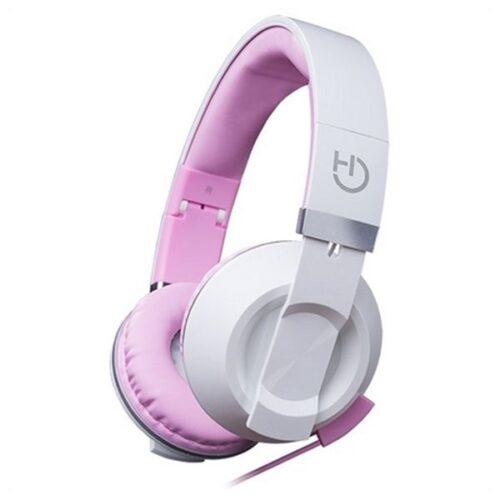 idee-cadeau-papa-casques-microphone-rose