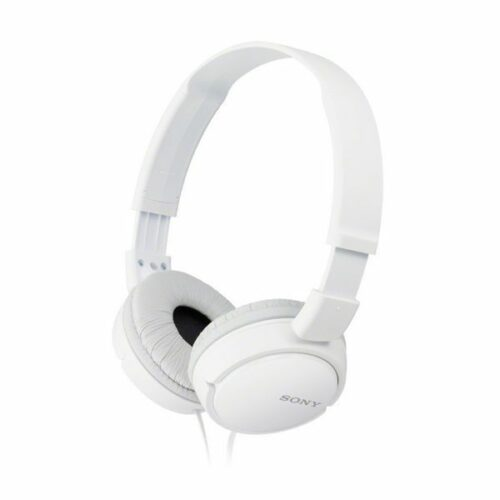idee-cadeau-papa-casques-sony-blanc
