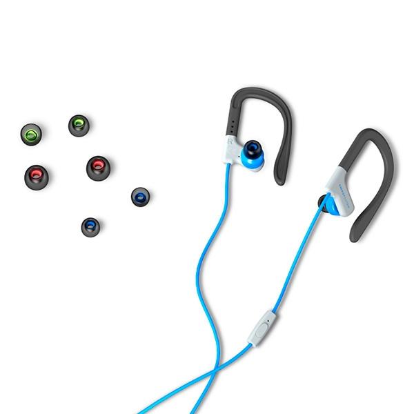 idee-cadeau-papa-ecouteurs-sport-energy-bleu-promotions