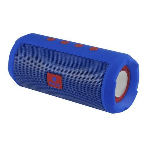 idee-cadeau-papa-enceinte-portables-usb1200