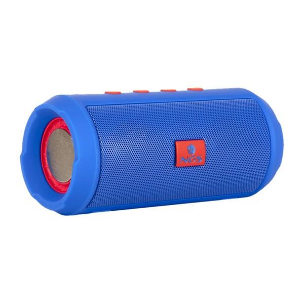 idee-cadeau-papa-enceinte-portables-usb1200-fashion