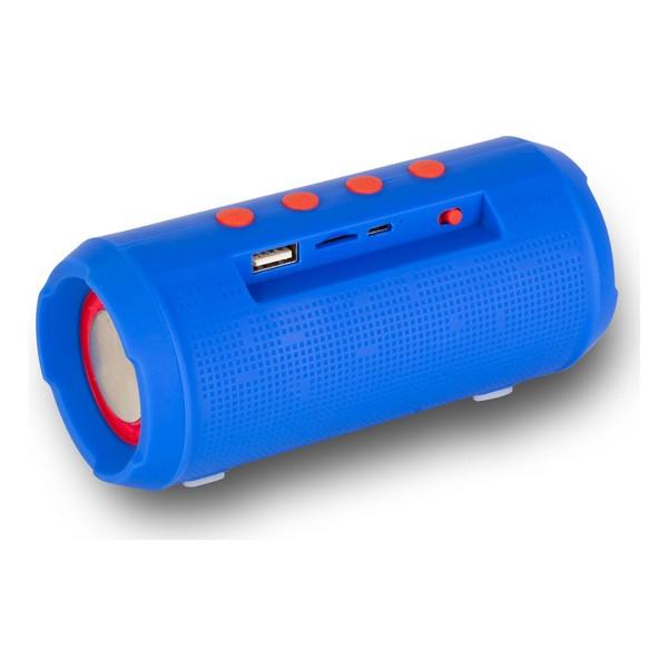 idee-cadeau-papa-enceinte-portables-usb1200-tendance
