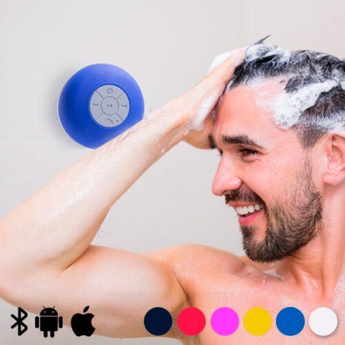 idee-cadeau-papa-haut-parleurs-bluetooth-micro-usb
