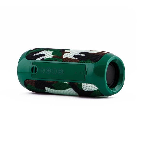 idee-cadeau-papa-haut-parleurs-camouflage-original