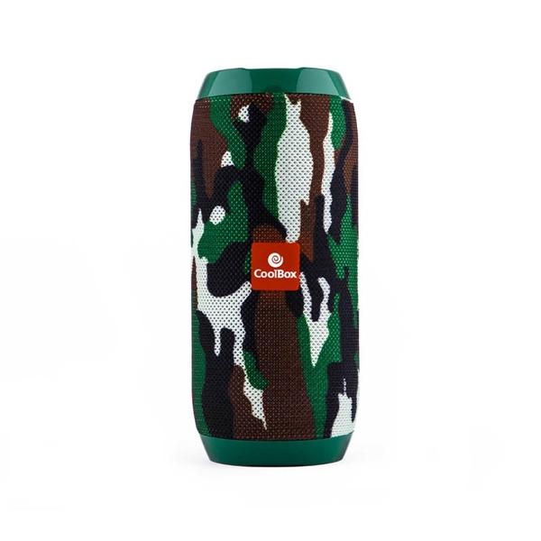 idee-cadeau-papa-haut-parleurs-camouflage