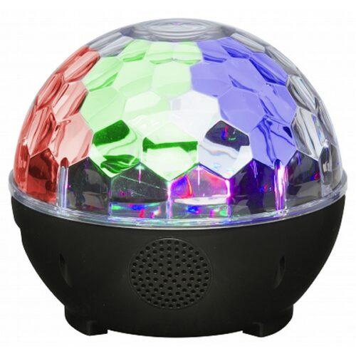 idee-cadeau-papa-haut-parleurs-denver-electronics