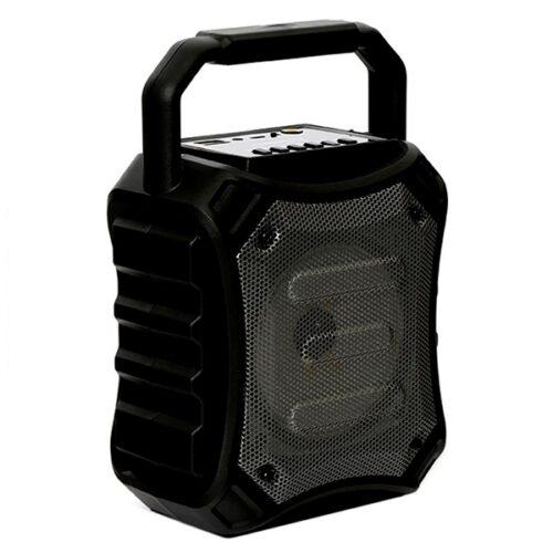 idee-cadeau-papa-haut-parleurs-omega-portable