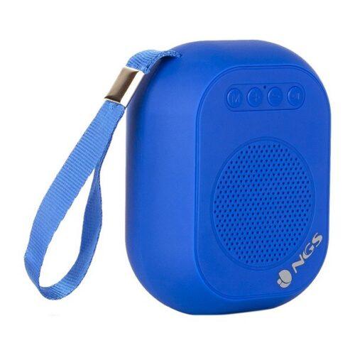idee-cadeau-papa-haut-parleurs-portables-ngs-roller