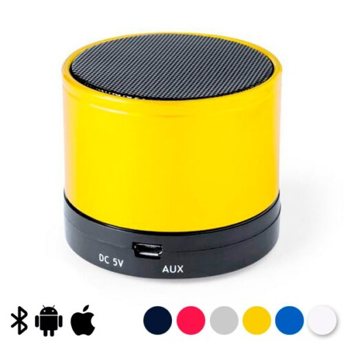 idee-cadeau-papa-hp-bluetooth-sd-fm
