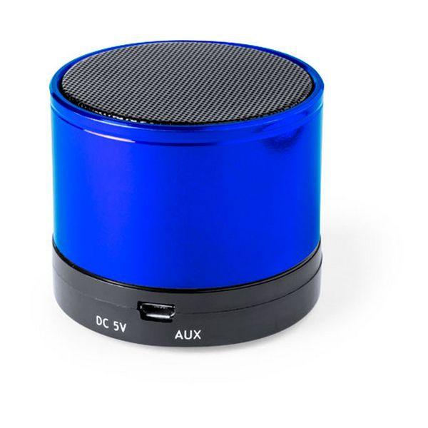 idee-cadeau-papa-hp-bluetooth-sd-fm-bleu