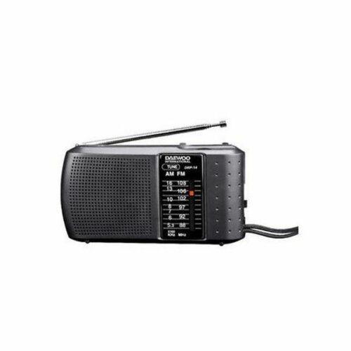 idee-cadeau-papa-radio-transistor