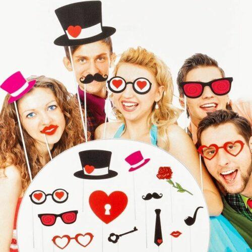 idee-cadeau-saint-valentin-accessoires-amusants