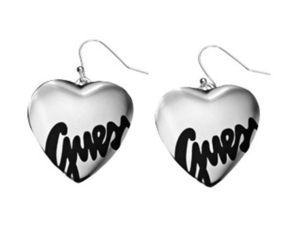 idee-cadeau-saint-valentin-boucles-oreilles-cœurs