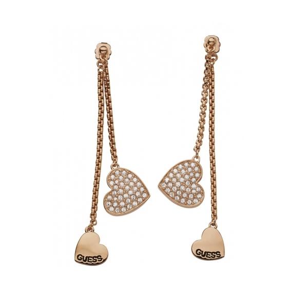 idee-cadeau-saint-valentin-boucles-oreilles-femme