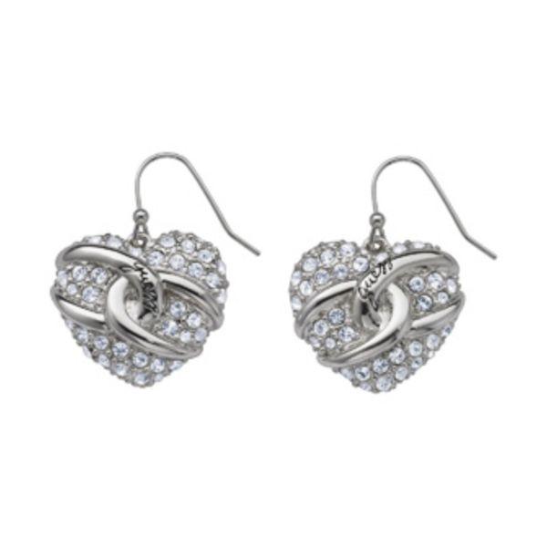 idee-cadeau-saint-valentin-boucles-oreilles-ube71243