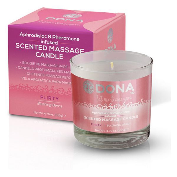 idee-cadeau-saint-valentin-bougie-parfumee-massage
