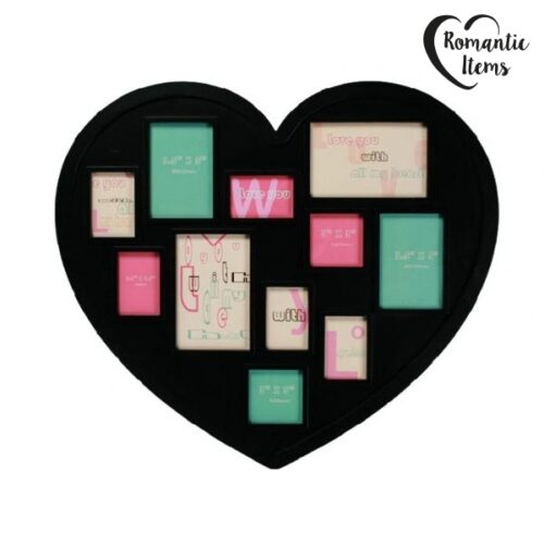 idee-cadeau-saint-valentin-cadre-11photos