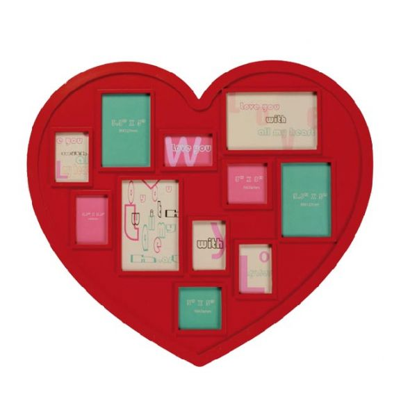 idee-cadeau-saint-valentin-cadre-11photos-design